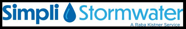 Simpli Stormwater
